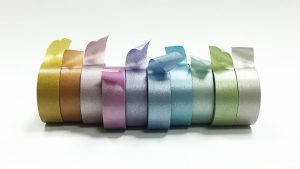 Pearl limited collection washi tape dekortapasz